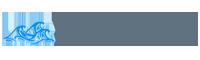 Ενοικιαζόμενα Δωμάτια στην Ηρακλειά Logo